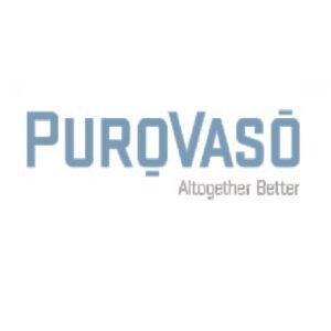 PuroVaso